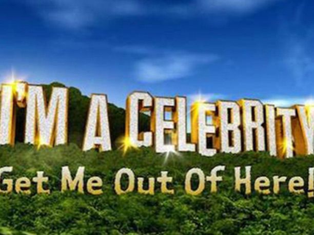 I'm a Celebrity, Get me Out of Here! Food Lesson Pack KS2