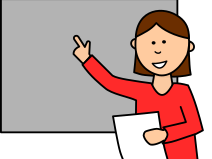 Peer Presentation Evaluation Rubric- Rúbrica de evaluación entre pares