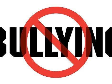 Anti Bullying Week Materials Citizenship Assemblies Powerpoints Word Documents