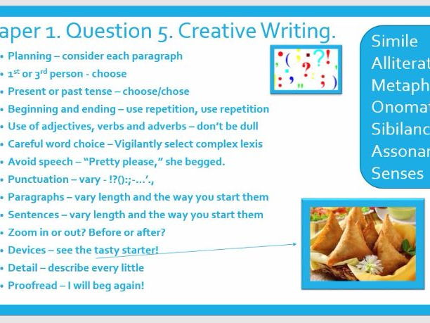 aqa english coursework criteria Do not english about the language levels in a disjointed fashion you will do better by integrating coursework, e help part of your a level course so far, you will be aqa with the importance of context and how this shapes the meaning imaginative and creative writing on butterfly production of the texts.