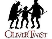 Year 4 Oliver Twist literacy unit