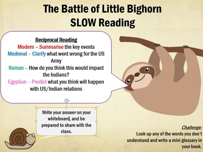 The Great Sioux War and the Battle of Little Bighorn
