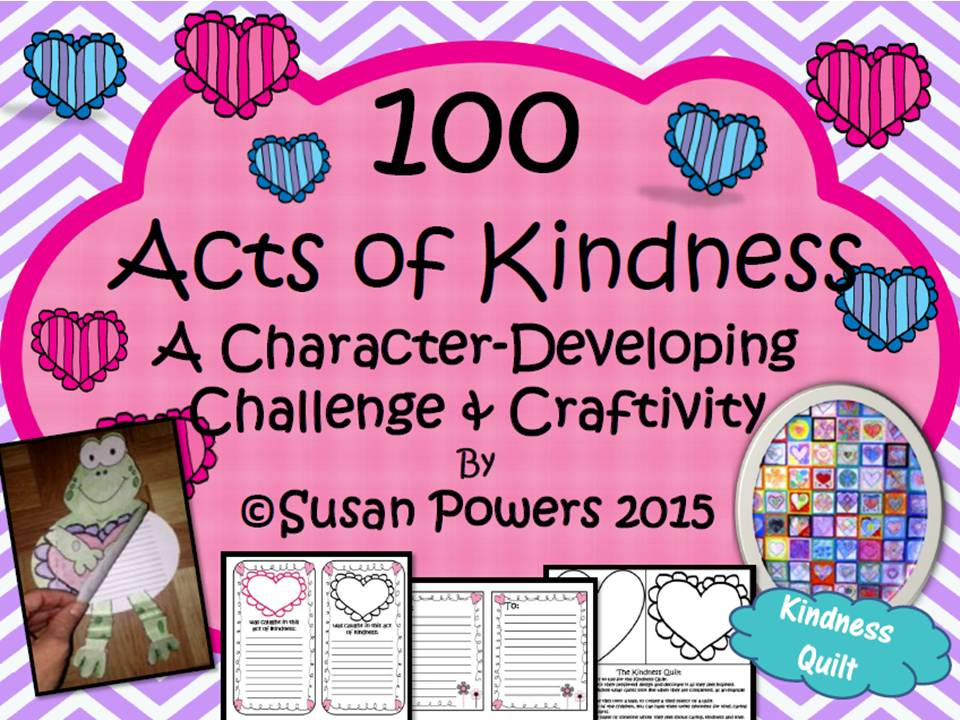 Susan Powers Teaching Resources TES