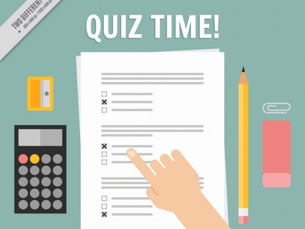 Spanish Verb Practice Drills - Mad Minute Quizzes - Review ALL 14 TENSES!