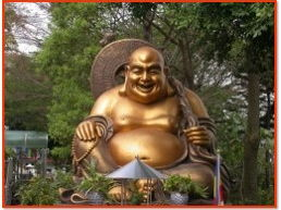 New AQA GCSE RE - Buddhist beliefs – Mahayana Buddhism