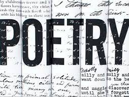 EDXECEL- Unseen Poetry- Finding the Keys vs. October