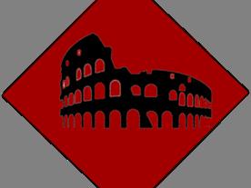 Roman Army (5) - Roman Forts - Info Gathering and Written Task