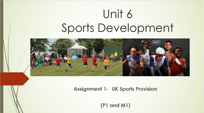btec sport level 3 unit 1 Btec sport level 3 unit one principes of anatomy and physiology in sport sport presentation of bones and joints and muscle types sport.