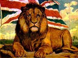 British Empire -- 3 lessons!