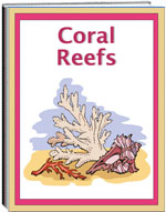 Coral Reefs: Literacy and Activity eWorkbook