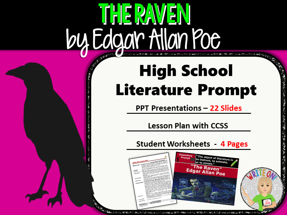 analysis essay on ligeia Writing style analysis of edgar allan poe saved essays save your essays in the short story ligeia.