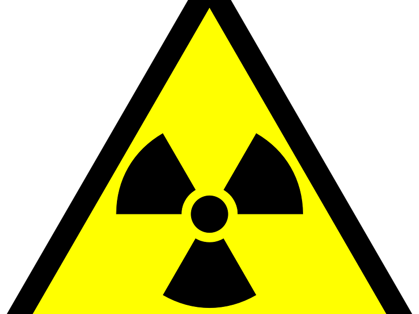 GCSE 9-1; nuclear powerstation decision making activity and Hinkley Point