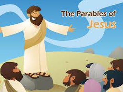 Religious Studies - Jesus - lesson bundle