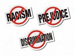 (13.10) Racial prejudice and discrimination - 37 slides -