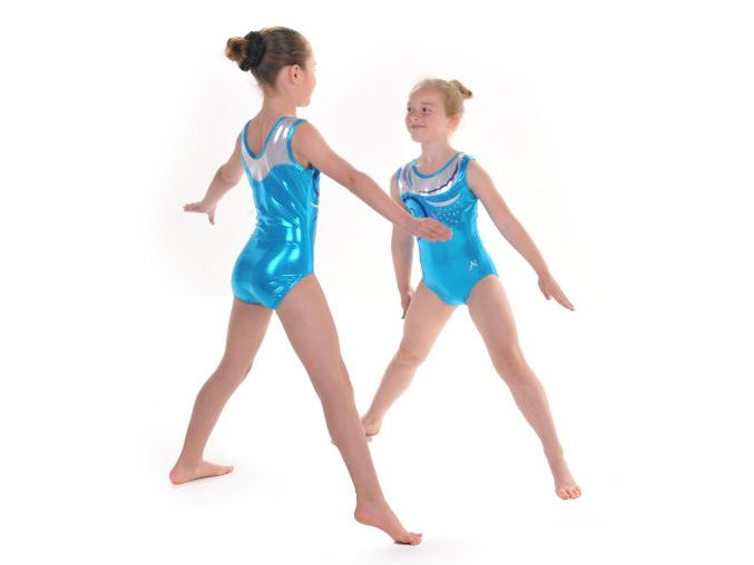 Pair and Trio Gymnastics Warm Up Ideas By Head Over Heels Gymnastics
