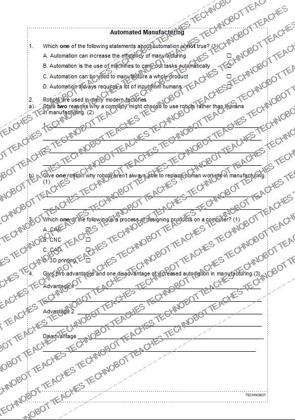 pdf, 418.64 KB
