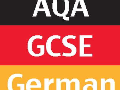 German GCSE Explanation