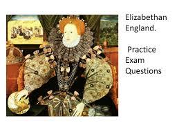 Edexcel Practice Paper Bundle