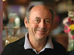 """IGCSE Poetry: """"Afternoon with Irish Cows"""" - Billy Collins - Poem, Questions, Exam Prep + Guide"""