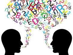 Speaking, listening and communication skills - English and SEN