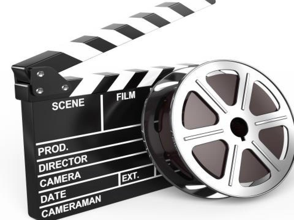 Film Music Resources  Edexcel Music AS and A Level