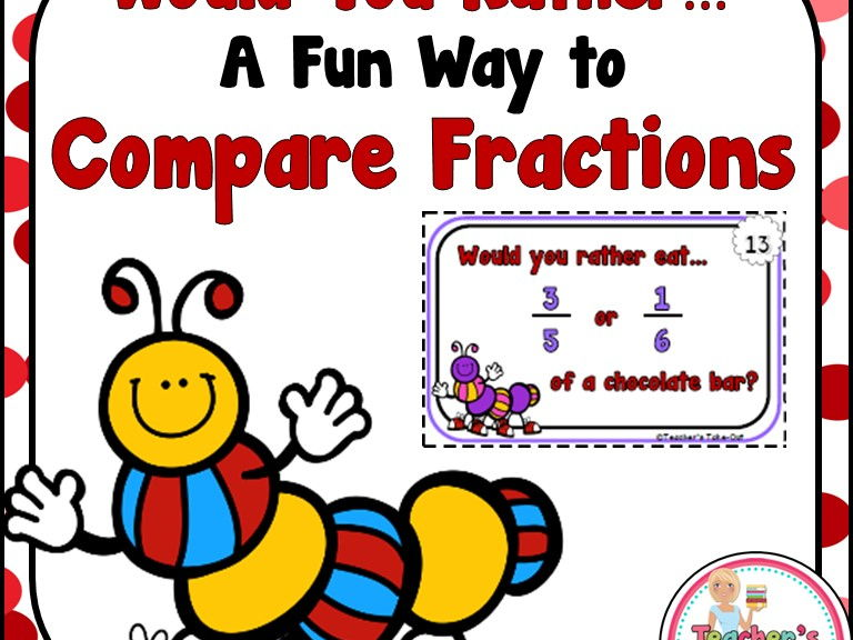 Repeated Addition Worksheets Excel Greater Less Than Mastery Worksheet By Speedy  Teaching  Worksheets For Free Excel with Grade One Maths Worksheets Would You Rather Fractions Dot To Dot Maths Worksheets Word