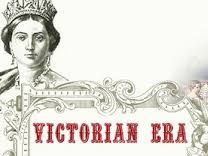 Introduction to Victorian Literature