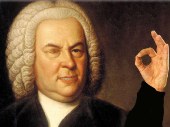 GCSE Music: Brandenburg Concerto No.5 (3rd Mov)