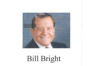 Bill Bright