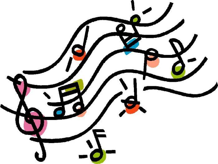 Tempo in music