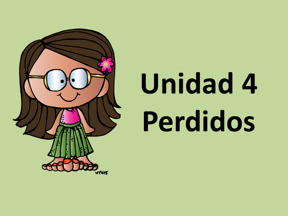 AQA/Edexcel Mira Units 1, 3 and 4