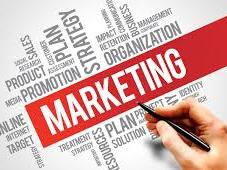 Marketing powerpoint on Cadbury Schweppes International trade