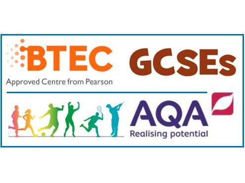 BTEC/GCSE - Revision Spider Diagram (Components of Fitness/ Fitness Testing/ Principles of Training)