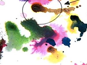 GCSE Art & Design Options Powerpoint