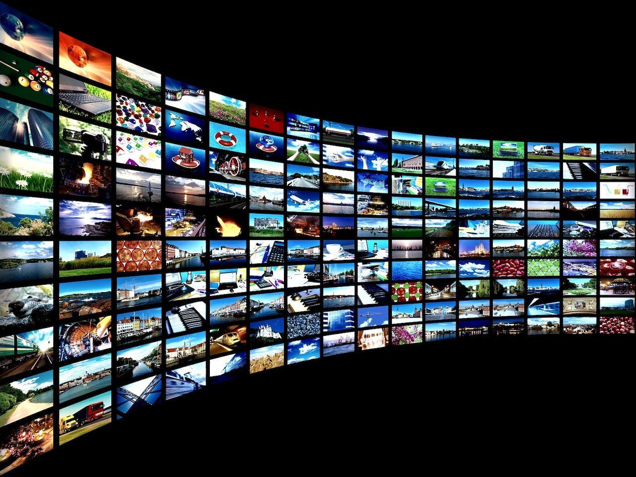 AQA AS Media CSPs