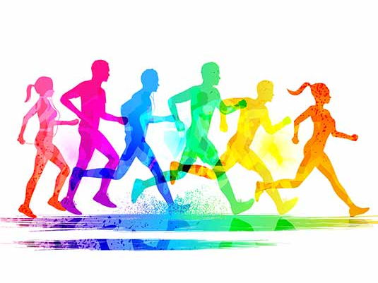 AQA A2 PE Sport and Society, concepts of physical activity and sport #7582