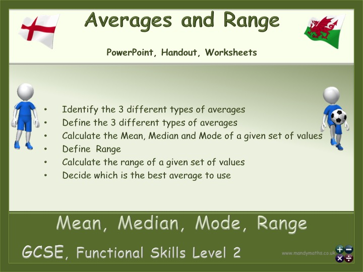 The Highwayman Worksheets Word Ks Worksheet  Gradient Intercept Graph Drawing By  Public Speaking Worksheet Word with Worksheets On Kinds Of Adverbs Pdf Averages And Range Animated Powerpoint Handout Worksheets  Functional  Skills L Gcse Free Body Diagram Worksheet Answers Word