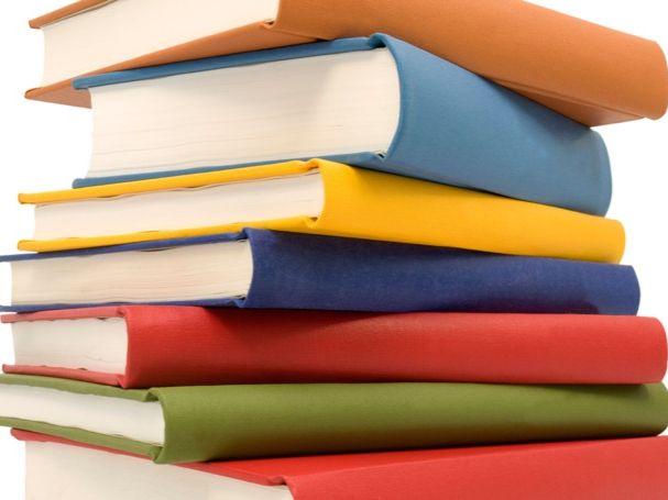 Reading activity sheet (reusable)