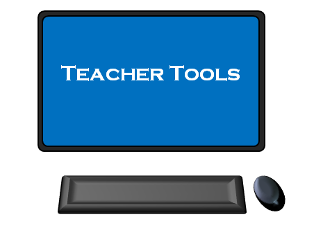 Progress Tutor and Teacher Tools