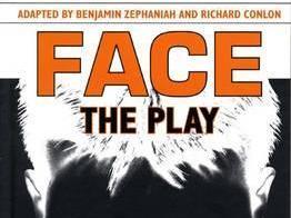 Face by Benjamin Zephaniah full scheme of work