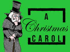 23 LESSON SCHEME - A CHRISTMAS CAROL - DICKENS - KS4 - AQA ENGLISH LITERATURE