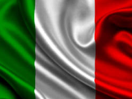 GCSE ITALIAN - descrizioni