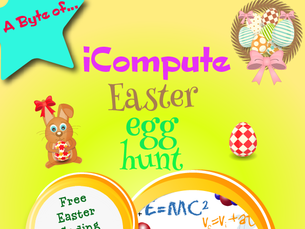An Easter Programming Activity with Scratch