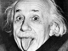 Year 5 Science Planning cc Einstein David Attenborough William Harvey Circulation