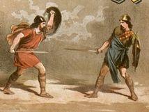 AQA mock exam - violence in Macbeth
