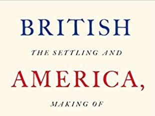 British America L6: Revivalists and the Great Awakening