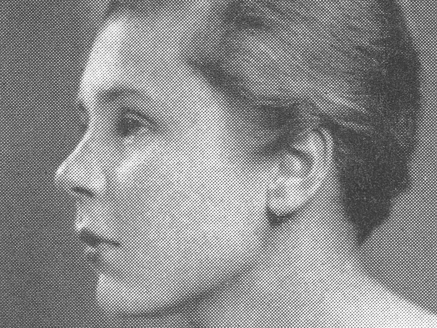 elizabeth bishop a poet as a delicate ethnographer