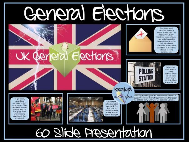 General Elections