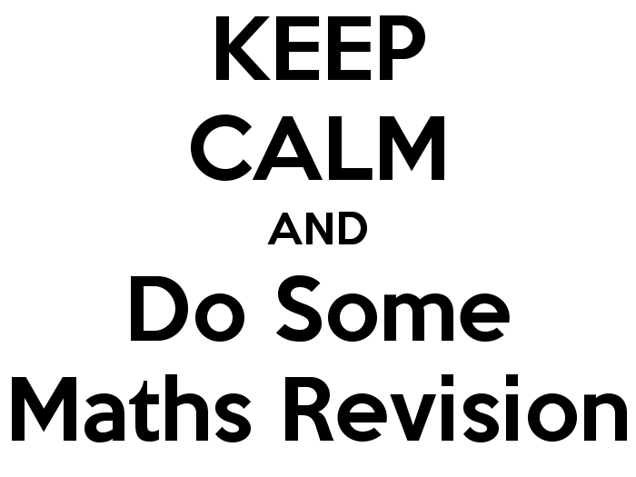 Ultimate Maths Revision for Foundation and Higher