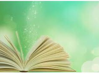 KS1 Pack Stories &Poems Creative Science
